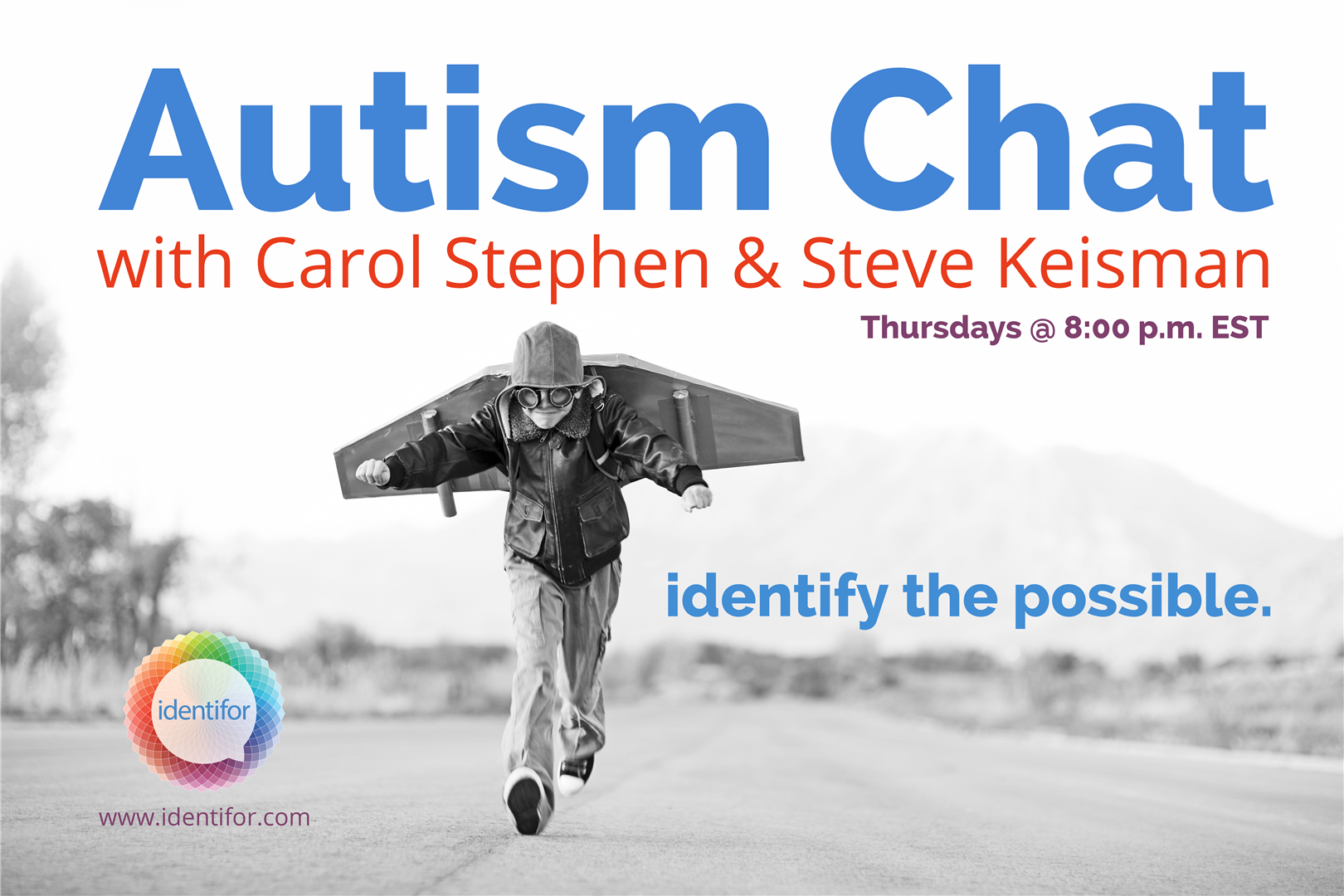 autism_chat_image__large_